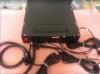 BIOPEL V9 PREMIUM - 10-100kW - jednotka řídící samostatná