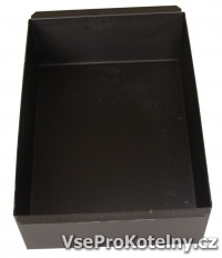BENEKOV - Popelník VL 25