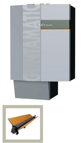 guntamatic therm 7 flex flex 1 5 m 1 5 2 0m v. Black Bedroom Furniture Sets. Home Design Ideas