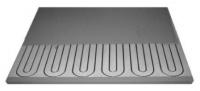 GK-deska UNITOP 1250x2000 mm, m2