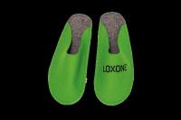 LOXONE 200308 Loxone Pantofle vel. 37/38