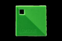 LOXONE 200318 NFC Přívěsky (10 ks)