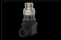 LOXONE 200203 Senzor tlaku 0-6bar