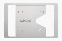 LOXONE 100430 Držák pro iPad Stříbrný