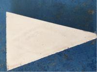 BENEKOV - Keramický bok velký C17