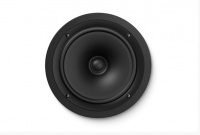 LOXONE 100497 quadral In-Ceiling 7 Speaker